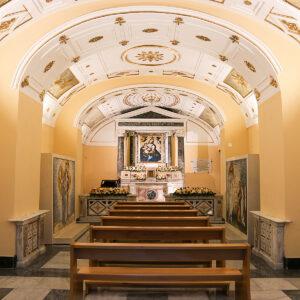 Chiesa-Santa-Maria-Luce-Napoli-luoghi-memoria-ceneri