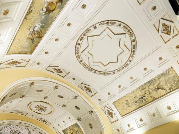 Chiesa-santa-maria-della-luce-Napoli-dopo-restauro (1)