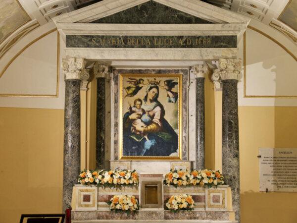 Chiesa-santa-maria-della-luce-Napoli-dopo-restauro (2)
