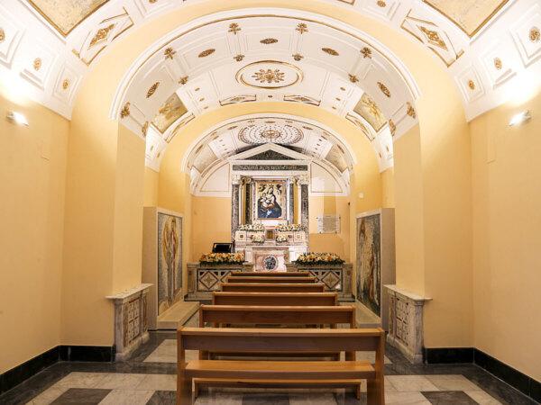 Chiesa-santa-maria-della-luce-Napoli-dopo-restauro (3)