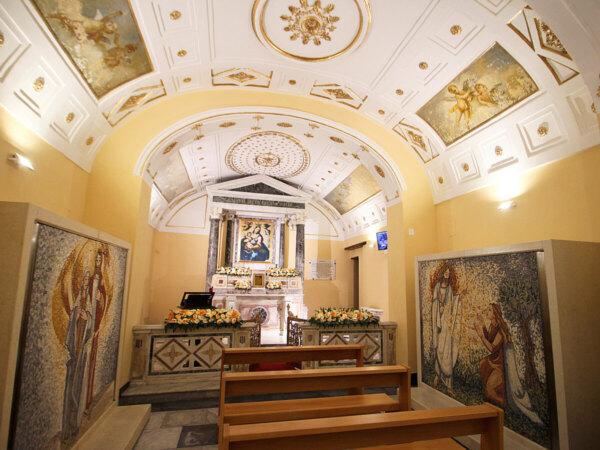 Chiesa-santa-maria-della-luce-Napoli-dopo-restauro (4)