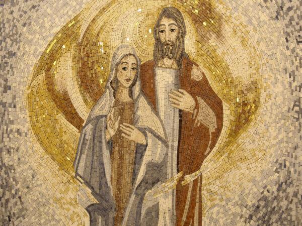 Chiesa-santa-maria-della-luce-Napoli-dopo-restauro (6)