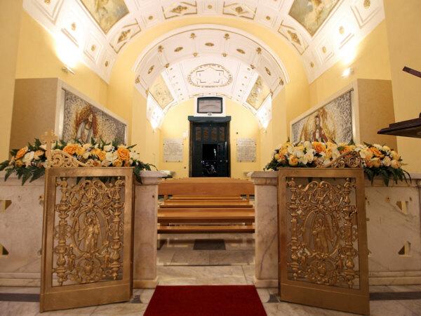 Chiesa-santa-maria-della-luce-Napoli-dopo-restauro (7)