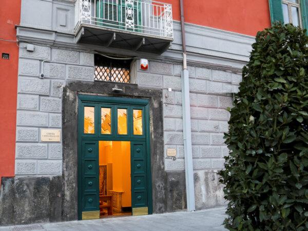 Chiesa-santa-maria-della-luce-Napoli-dopo-restauro (8)