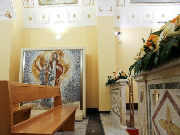 Chiesa-santa-maria-della-luce-Napoli-dopo-restauro-lavori