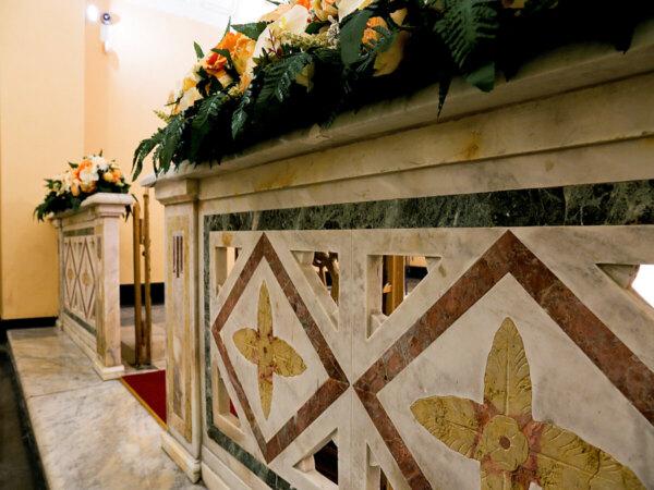 Chiesa-santa-maria-della-luce-Napoli-dopo-restauro