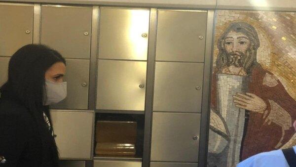 Accoglienza-urne-cinerarie-luoghi-memoria-Napoli-chiesa-santa-maria-luce (4)