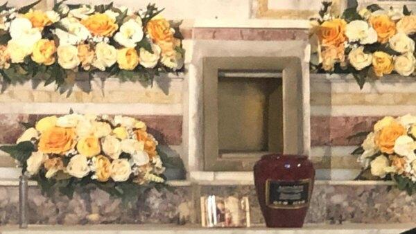 Accoglienza-urne-cinerarie-luoghi-memoria-Napoli-chiesa-santa-maria-luce (5)