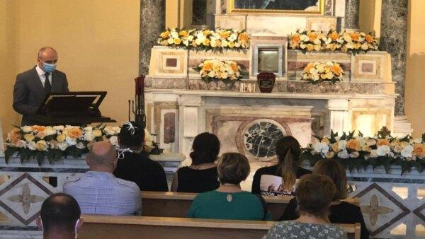 Accoglienza-urne-cinerarie-luoghi-memoria-Napoli-chiesa-santa-maria-luce (6)