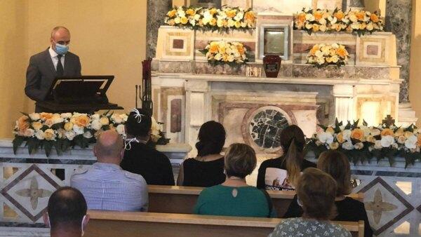Accoglienza-urne-cinerarie-luoghi-memoria-Napoli-chiesa-santa-maria-luce (7)