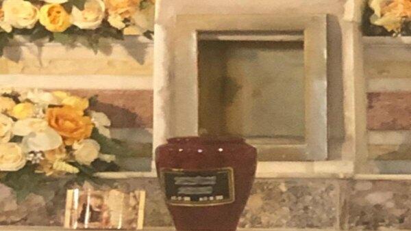 Accoglienza-urne-cinerarie-luoghi-memoria-Napoli-chiesa-santa-maria-luce (9)