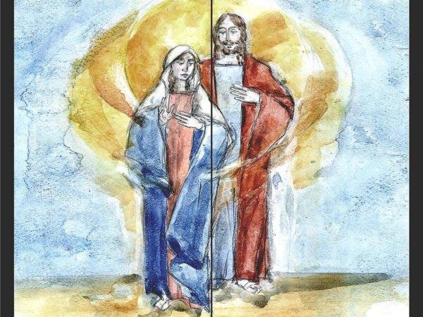 Bozzetto-cinerario-Beata-Maria-Gesù
