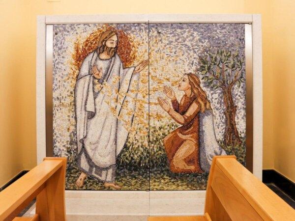Chiesa-santa-maria-della-luce-Napoli-dopo-restauro-cinerario