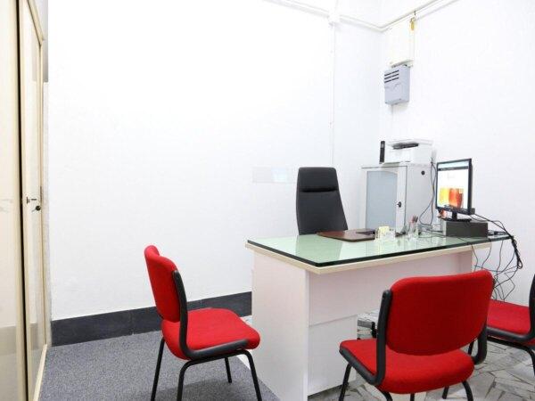 Servizi-correlati-ufficio